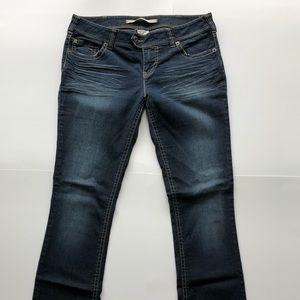 🌸2/$20🌸 Women's Brody Jeans